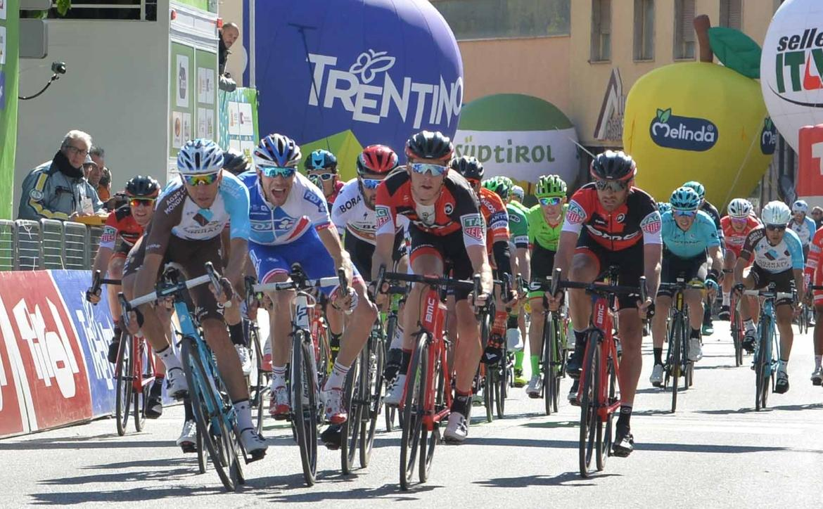 tour of the alps arrivo tappa