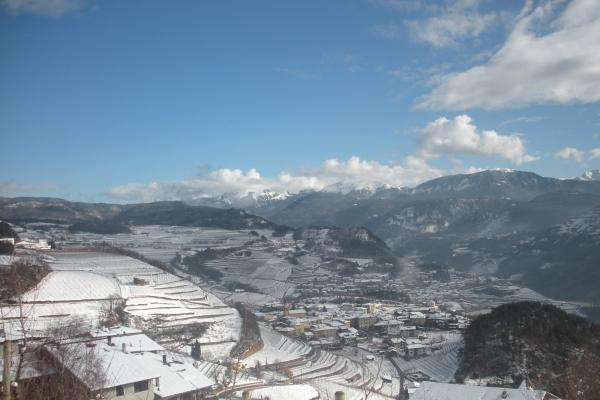 31-01-14-palu-e-la-valle-di-cembra-con-la-neve7F780C8C-2FF6-1438-FBE5-475A5E96EAD5.jpg