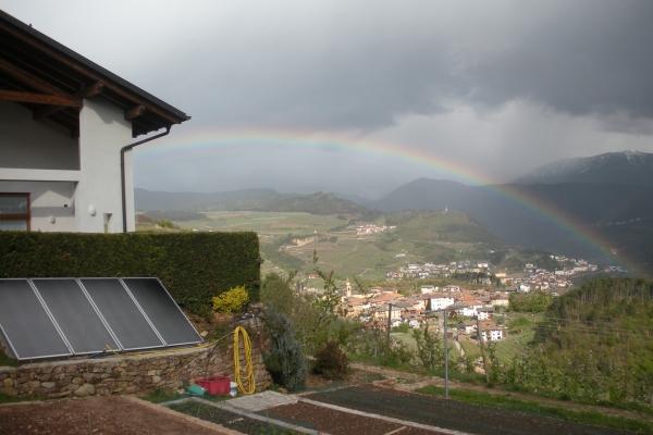 arcobaleno-20-aprile-2012256C1E7D-2324-FD1B-FC61-7427D6285CDC.jpg