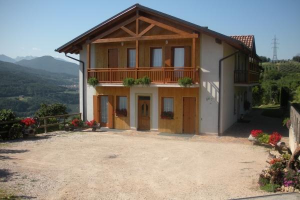 facciata-dal-cortile982CE05B-474B-BAB5-258F-A180BE16B971.jpg